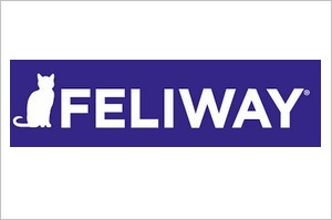 logo-marque-feliway
