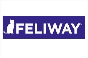 logo-marque-feliway