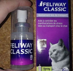 feliway