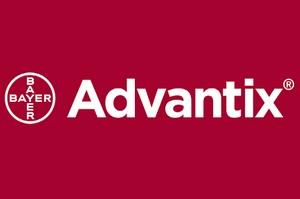 advantix-logo-marque