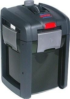 Questions sur filtre externe eheim professionel 3 2071 for Pompe bassin externe