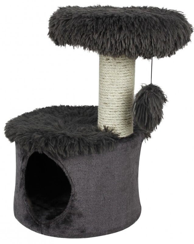 arbre a chat yeti one
