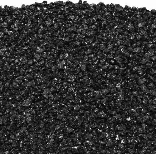 questions sur quartz noir pour aquarium. Black Bedroom Furniture Sets. Home Design Ideas