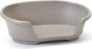 Questions sur panier plastique gris cosy air for Quelle peinture pour plastique