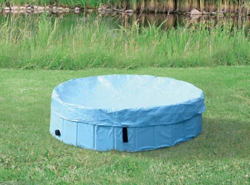 Questions sur protection de piscine pour chien for Piscine pour grand chien