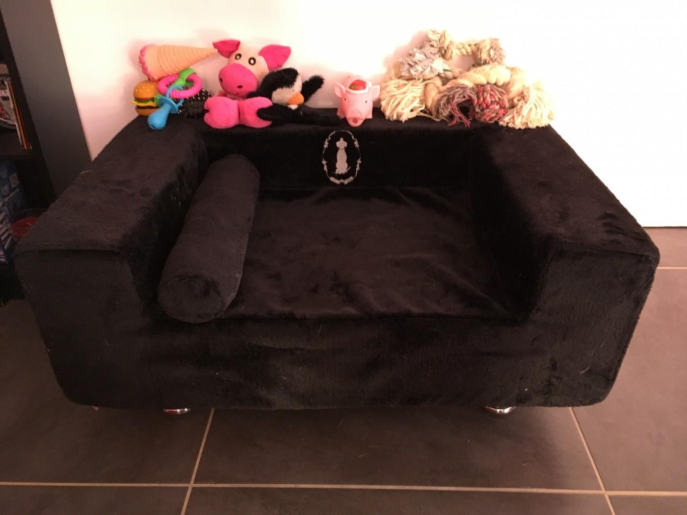 interieur et canap canap dangle salon dangle cuir canap mridienne meubles elmo with interieur. Black Bedroom Furniture Sets. Home Design Ideas