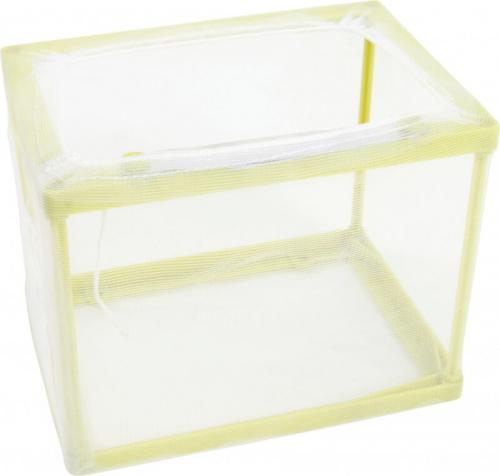 avis sur pondoir filet pour reproduction de poisson en aquarium. Black Bedroom Furniture Sets. Home Design Ideas