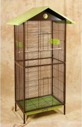 la bonne cage? - Page 2 It_voliere-juliette-small-chocolat-anis-9109