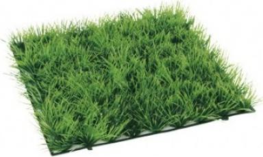 [LoTS] Mes figs Stargate It_plante-en-plastique-herbe-2243